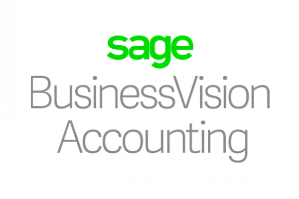 Sage BusinessVision is a suite of business management and accounting solutions for growing companies. User-friendly, affordable, and expandable, Sage BusinessVision provides real-time information for better decision making and sophisticated reporting through a set of 15 fully integrated modules designed to automate processes, streamline business, raise productivity, and increase revenue.