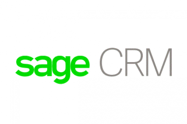 Sage CRM Customer Relationship Management, Work from Anywhere