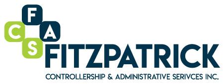 Fitzpatrick Controllership & Administrative Services, Toronto, Canada | Sage 300 | Zoho | CRM