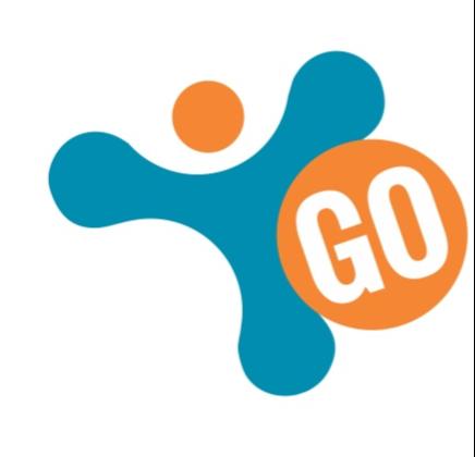 GO Integrations Authorized Partner